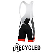Castelli Velcoissimo DS Kiss3 Pad - Ex Display
